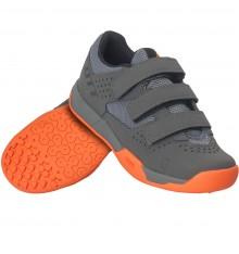 SCOTT MTB AR kids STRAP shoes 2021