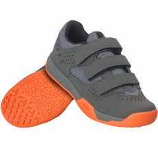 SCOTT MTB AR kids STRAP shoes 2019