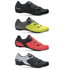 SPECIALIZED chaussures route homme Torch 2.0 2019