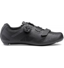 NORTHWAVE STORM road cycling shoes 2019
