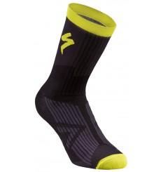 SPECIALIZED SL Elite winter socks 2019