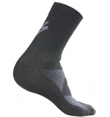 SPECIALIZED chaussettes hiver SL Elite Merino Wool 2019