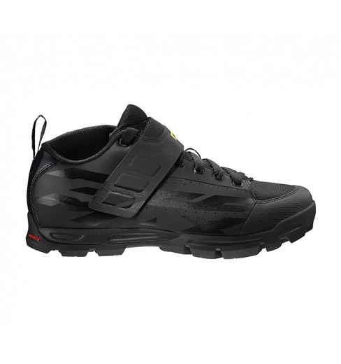 MAVIC chaussures all mountain MAVIC DEEMAX PRO 2019