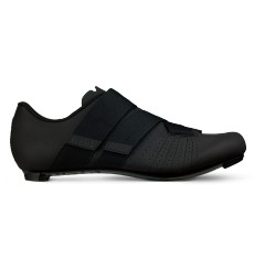 FIZIK chaussures route homme Tempo Powerstrap R5 2019