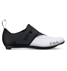 FIZIK Transiro Powerstrap R4 triathlon cycling shoes 2019