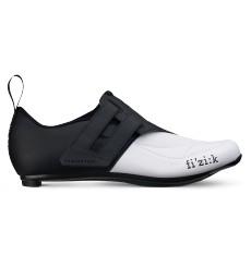 Chaussures vélo triathlon FIZIK Transiro Powerstrap R4 2019