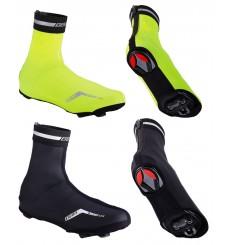 BBB couvre-chaussures légères Rainflex 2019