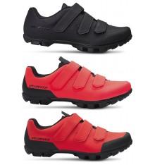 SPECIALIZED men's Sport MTB shoes 2020