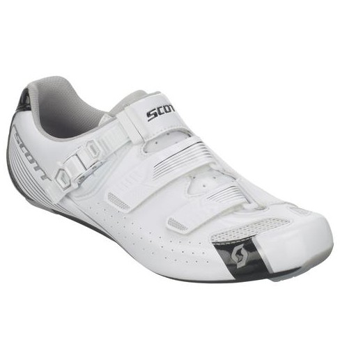 SCOTT chaussures route Road Pro Lady 2017