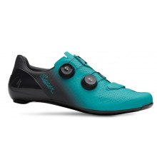 SPECIALIZED chaussures route S-Works 7 Sagan Edition Limitée 2019