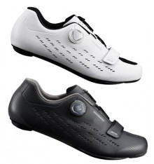 SHIMANO RP501 Boa 2019 road cycling shoes
