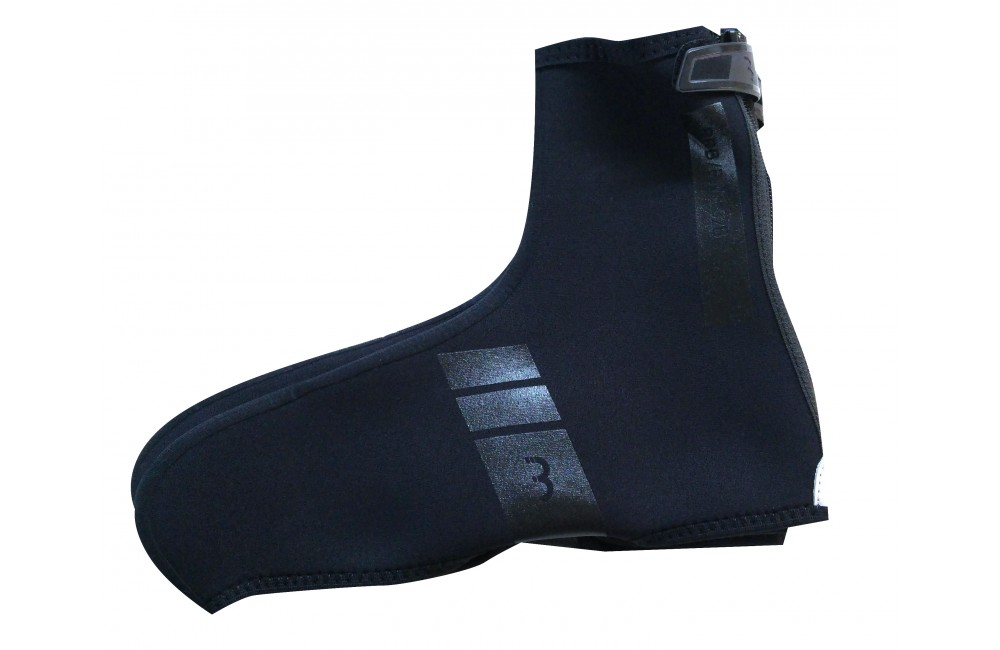 BBB Waterflex Overshoes Road Racing Vélo Cycle Cyclisme 41//42