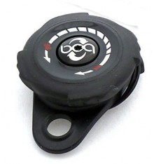 SPECIALIZED BOA S2 right dial