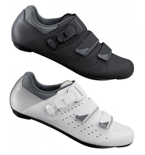 SHIMANO chaussures route homme RP301 2019