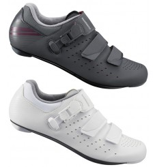SHIMANO chaussures route femme RP301 2019