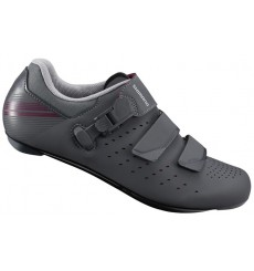 SHIMANO RP301 women's road cycling shoes 2020