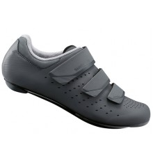 SHIMANO RP201 women's road cycling shoes 2020