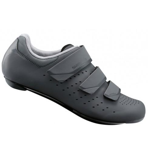 SHIMANO RP201 women's road cycling shoes 2020