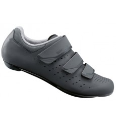 Chaussures vélo route femme SHIMANO RP201 2020