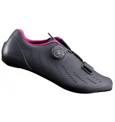 SHIMANO chaussures route femme RP700 2019