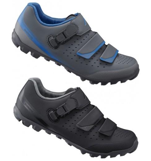 Chaussures VTT Femme SHIMANO ME301 2020