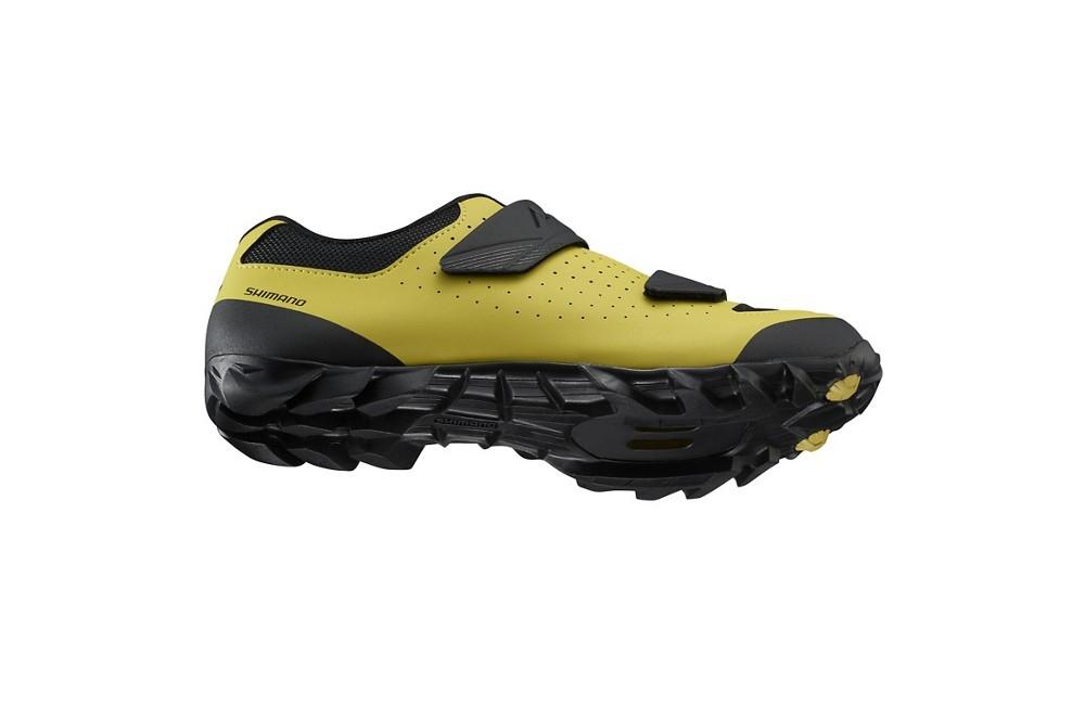 SHIMANO ME100 men s MTB shoes 2019. Zoom. Previous. Next f957867a015