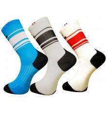 RAFA'L Boa summer socks
