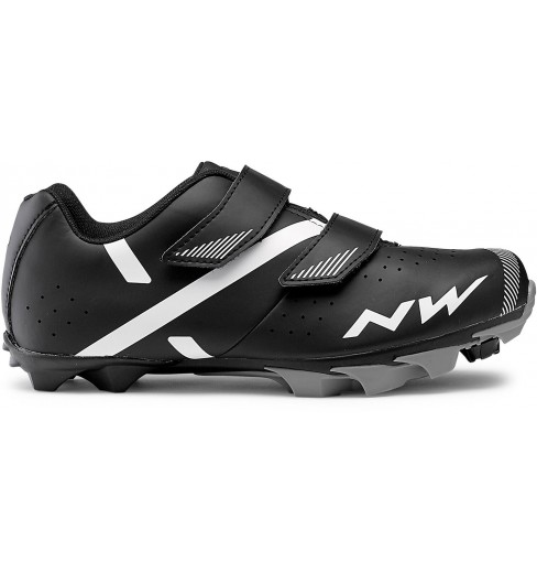 Northwave Elisir 2 women's MTB shoes 2019