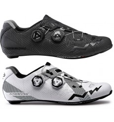 NORTHWAVE Extreme Pro men's road cycling shoes 2019