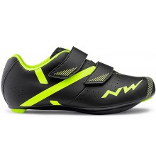Northwave chaussures Torpedo 2 Junior 2019