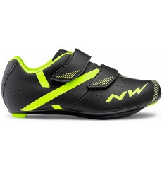 Northwave Torpedo 2 Junior cycling shoes 2019