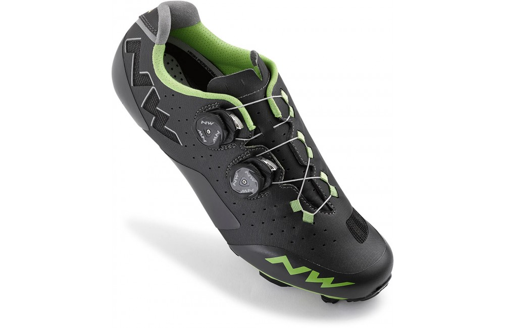 NORTHWAVE Rebel men s MTB shoes 2019. Zoom. Previous. Next ae44b61b7