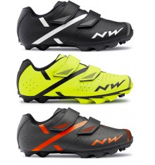 NORTHWAVE Spike 2 men's MTB shoes 2019