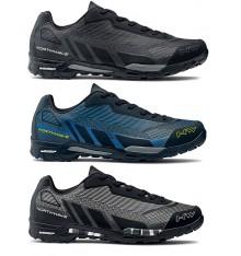 NORTHWAVE OutCross Knit 2 men's MTB shoes 2019