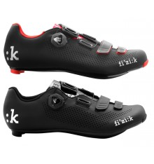 FIZIK chaussures route homme R4 Uomo