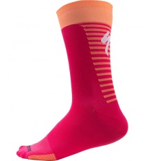 SPECIALIZED chaussettes hautes Road Tall Down Under Edition Limitée 2019