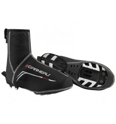 LOUIS GARNEAU BIMAX Cover shoes