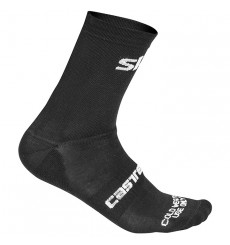 SKY Cold Weather 13 cycling socks 2019