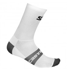 SKY chaussettes cyclistes FREE 12 2019