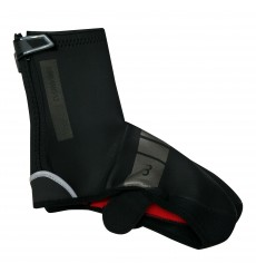 BBB UltraWear winter shoe covers