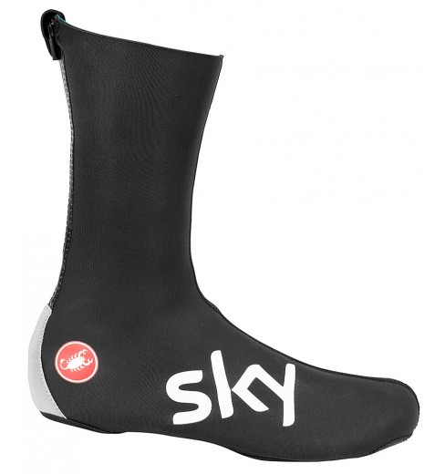 SKY couvre-chaussures Diluvio Pro 2 2019
