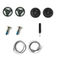 Northwave SLW2 system kit