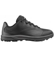 MAVIC XA black/grey MTB shoes 2019