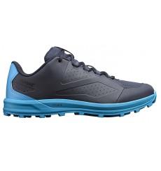 Chaussures VTT homme MAVIC XA bleu 2019