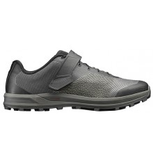 MAVIC XA Matryx black men MTB shoes 2019