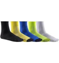 MAVIC chaussettes medium Essential mid 2019