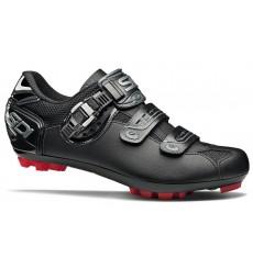 Chaussures VTT SIDI Eagle 7 SR noir 2019