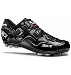 Chaussures VTT SIDI Cape noir 2018