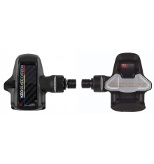 LOOK Keo Blade Carbon Ceramic road pedals