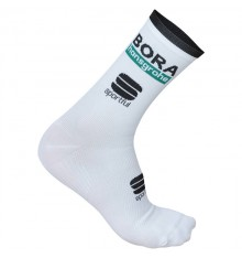 BORA HANSGROHE chaussettes 2019